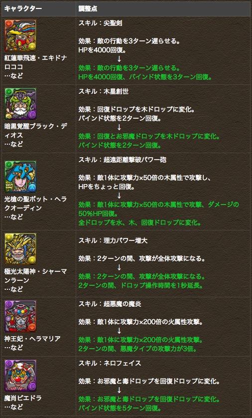 Z_20170329161735bbd.jpg