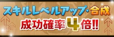 skill_seikou4x_20170420171657fa2.jpg