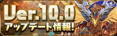top_201702140013421ae.jpg
