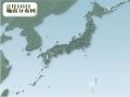 2月16日地震