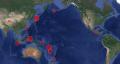 2世界地震