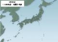 20170321地震分布図