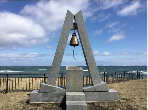 2017年4月10日 納沙布岬2