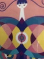 変容を促す蝶カード