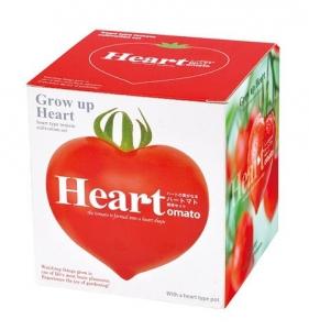 heartmato-pkg.jpg