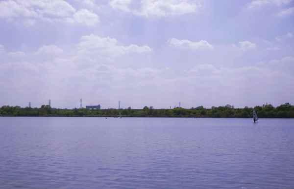 a彩湖5215