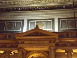マドレーヌ教会20