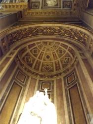 マドレーヌ教会25