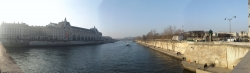 パリ_セーヌ川9