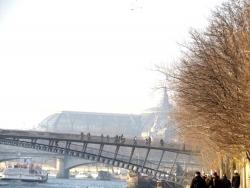 パリ_セーヌ川13