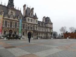 20170101パリ市庁舎5