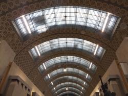 20161229オルセー美術館7