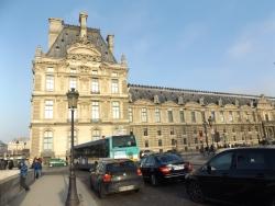 パリの風景31
