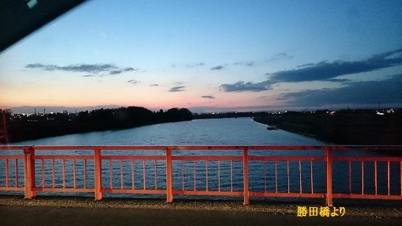 DSC_0603_20170311231756c89.jpg