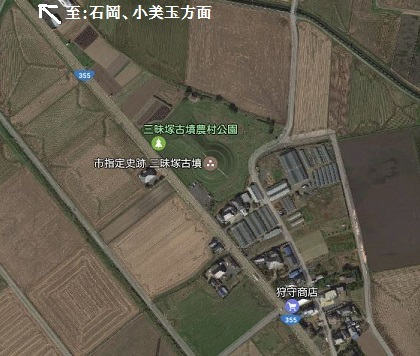 guglemap.jpg