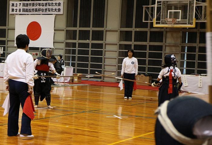 競技小学生 29.4.2