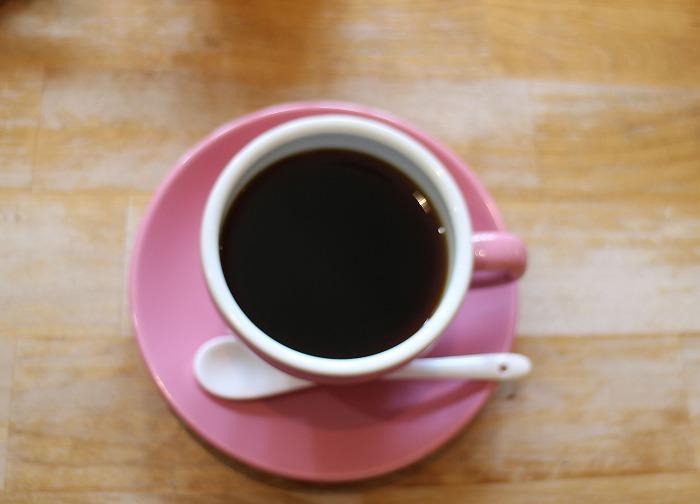 モーニングコーヒー H29 3.10