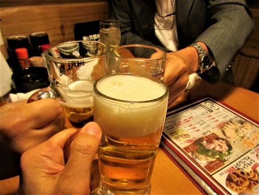 170210-002乾杯(S)