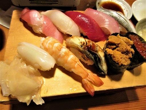 170210-009寿司(S)