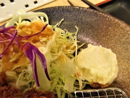 170211-106野菜(S)