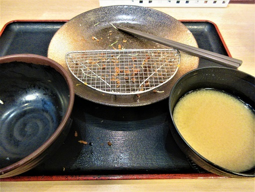 170211-110完食(S)