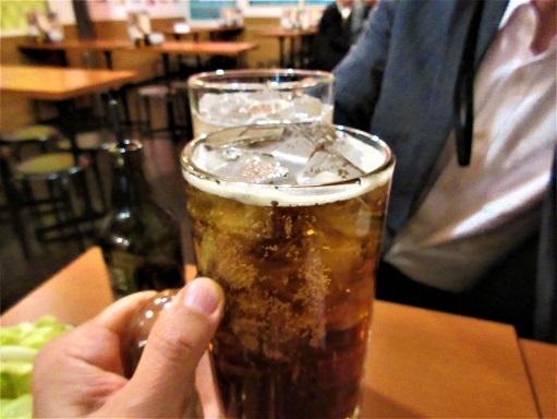 170215-005乾杯(S)