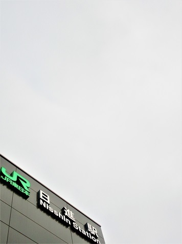 170218-201空T(S)