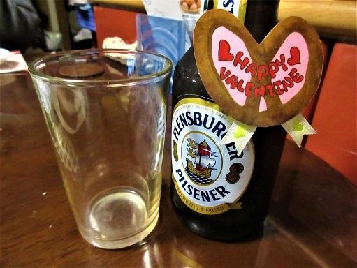 170217-001ビール(S)