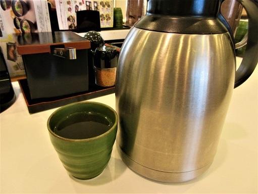 170219-102お茶(S)