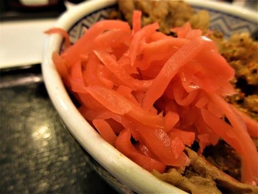 170219-109紅生姜(S)