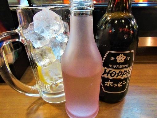 170224-002黒ホッピーセット(S)