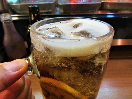 170224-003乾杯(S)