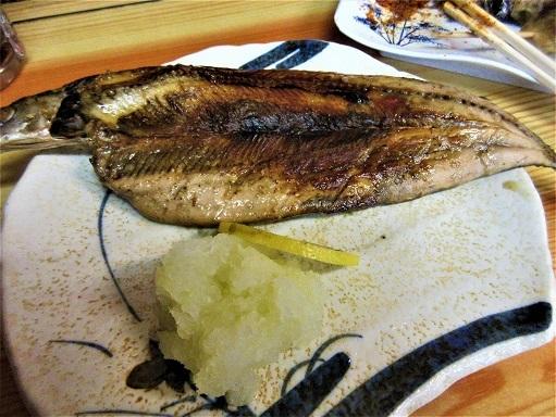 170224-028秋刀魚開き(S)