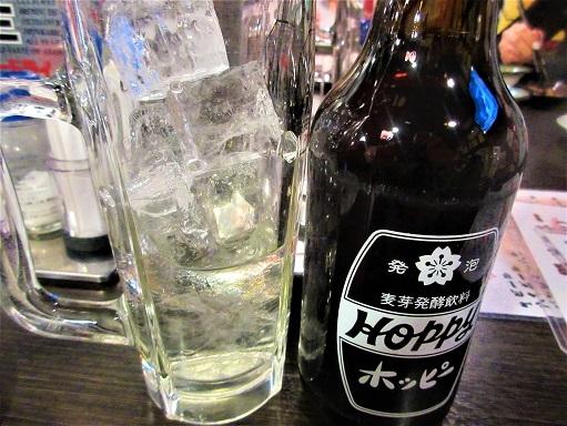 170303-022黒ホッピー(S)