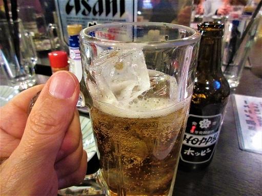 170303-024乾杯(S)