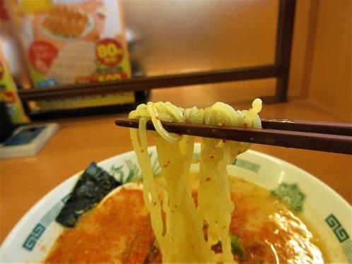 170304-107麺上げ(S)