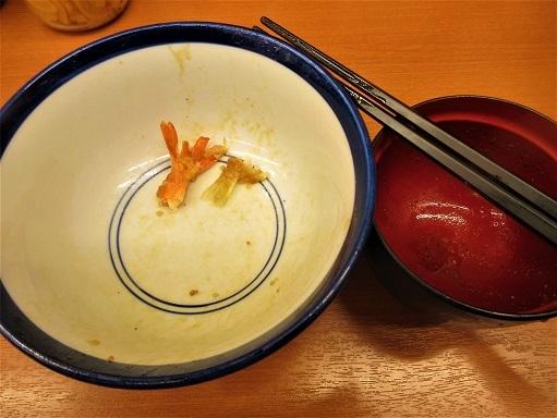 170305-110完食(S)
