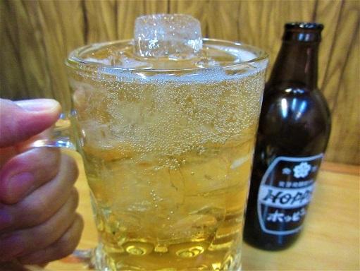 170310-003乾杯(S)