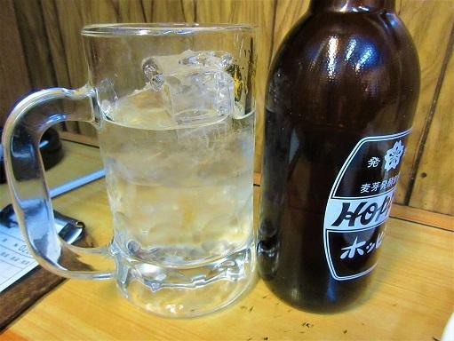 170310-010ナカお代わり(S)