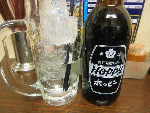 170310-022黒ホッピーセット(S) - コピー