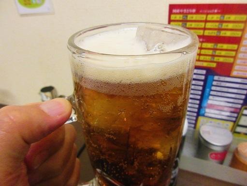 170310-023乾杯(S) - コピー