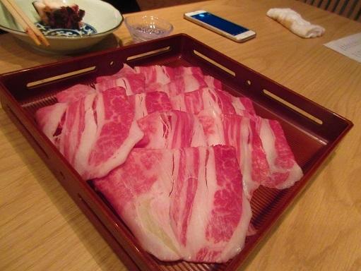 170315-006しゃぶ肉(S)