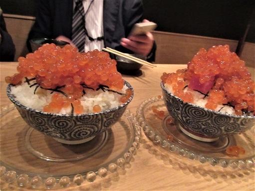 170315-010イクラ飯(S)