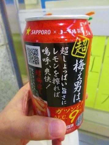170317-107男梅T(S)