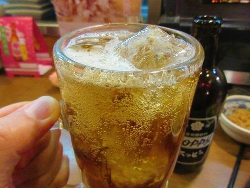 170317-203乾杯(S)
