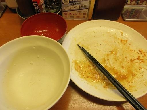 170317-010完食(S)