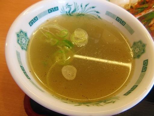 170318-107スープ(S)