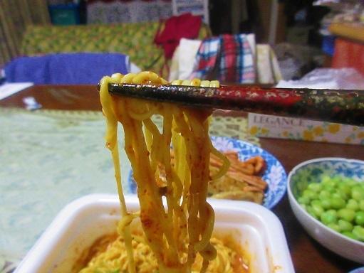 170319-205麺上げ(S)