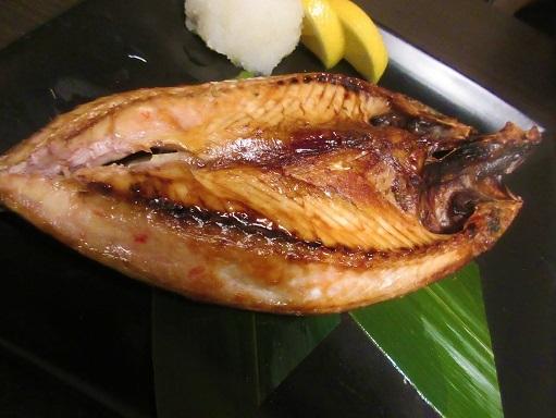 170308-008焼鯖(S)