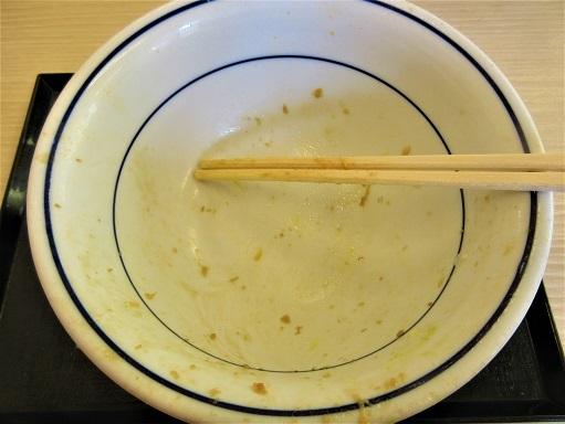 170325-110完食(S)